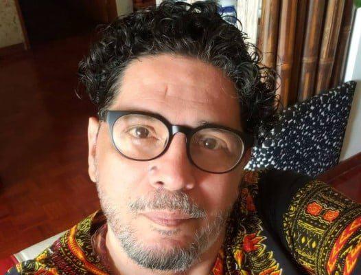 Carlos Cruz vuelve al cine y la película necesita dinero para iniciar rodaje