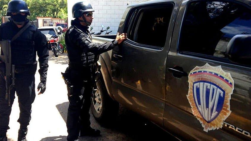 de-varios-disparos-matan-a-miembro-del-partido-comunista-de-venezuela-en-tachira