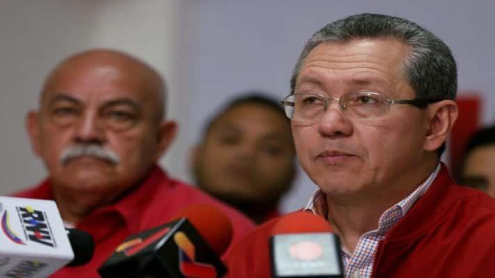 gobernador-de-yaracuy-pide-cuarentena-extrema-por-incremento-de-casos-de-covid-19