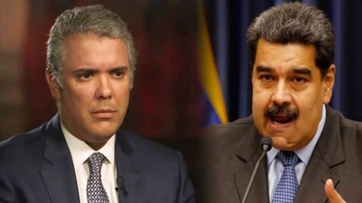 para-ivan-duque-venezuela-es-un-foco-de-inestabilidad-para-la-region