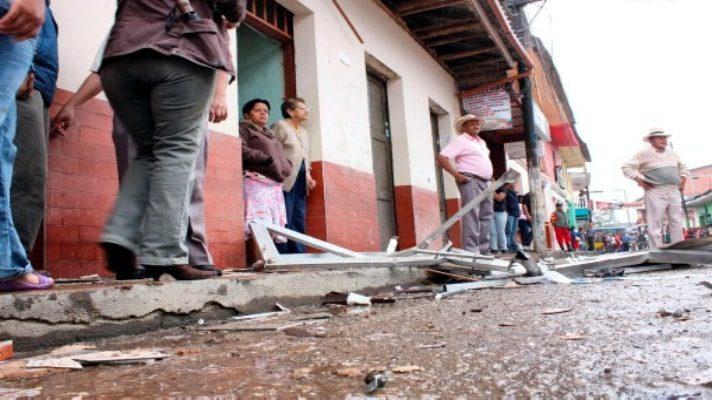disidentes-de-las-farc-atacaron-cuatro-muertos-y-un-herido-deja-enfrentamiento-en-colombia