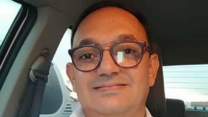 Hallan muerto a exalcalde de Barinas, Yusein Silva Alarcón