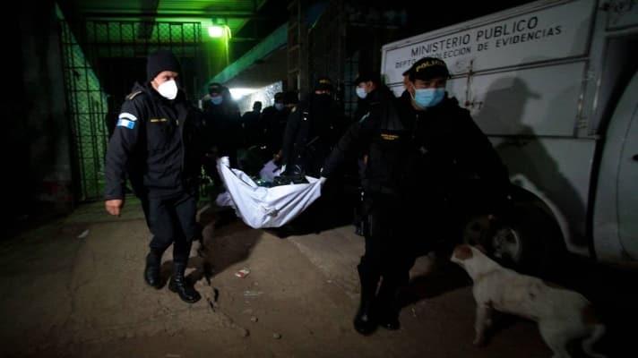 torturados-y-decapitados-asi-masacraron-a-los-siete-presos-tras-el-asesinato-de-la-modelo-venezolana-en-guatemala