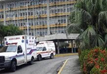 salud-en-quiebra-trasladan-a-paciente-en-camion-cava-porque-la-ambulancia-se-quedo-sin-gasolina-en-barinas