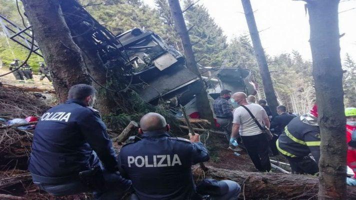 tragedia-en-italia-al-menos-12-muertos-al-caer-cabina-de-teleferico-en-la-region-de-piamonte
