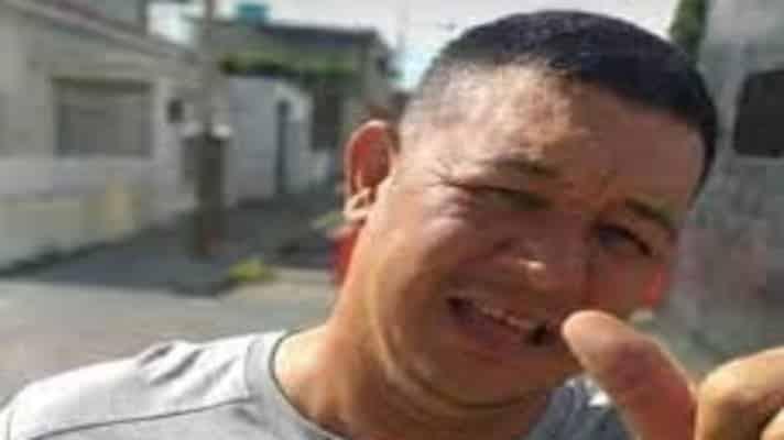 Unos 30 delincuentes emboscan y asesinan a jefe de la DIE en Guárico