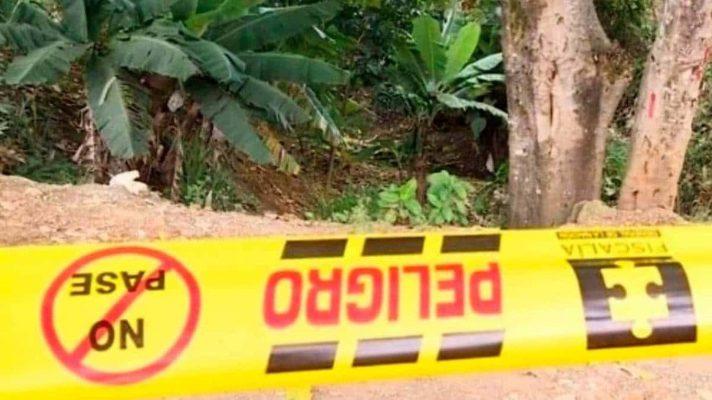 masacre-en-colombia-asesinan-a-nueve-personas-en-finca-del-padre-de-un-reincorporado-de-las-farc-en-huila