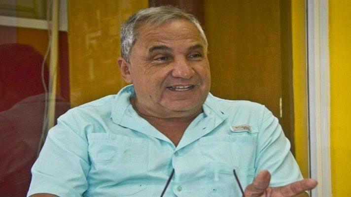 En el estado Falcón hay conmoción por la detención arbitraria del periodista Martí Hurtado y su esposa. El Sindicato Nacional de Trabajadores de la Prensa (Sntp), informó que funcionarios de la PNB, en Punto Fijo se lo llevaron.