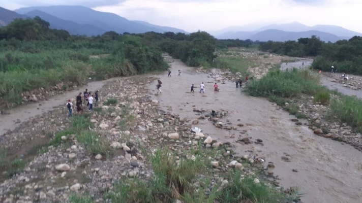 del-lado-venezolano-no-hay-autoridades-hallan-dos-cadaveres-en-trocha-de-la-frontera