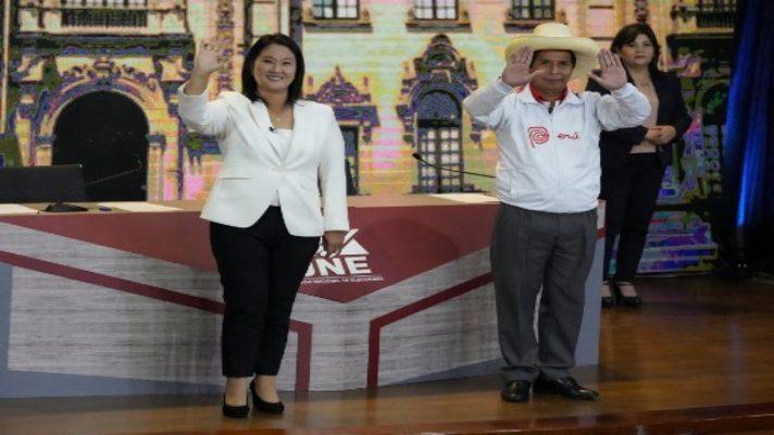 por-el-mal-menor-keiko-fujimori-o-pedro-castillo-el-dilema-de-los-peruanos-que-acuden-el-domingo-a-votar