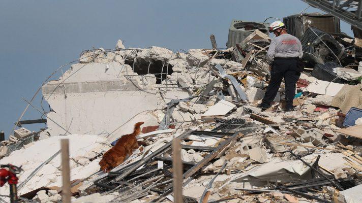 esperan-declarar-zona-de-emergencia-102-personas-ya-fuera-de-peligro-y-99-siguen-desaparecidos-en-miami