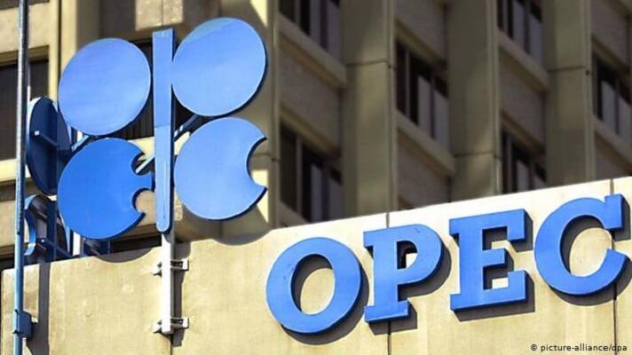 La OPEP+, el cártel de países productores de petróleo liderado por Arabia Saudita y Rusia, se reúne el jueves. Lo harán para decidir sobre un nuevo aumento de su producción ante la recuperación económica y para frenar el sobrecalentamiento de los precios.