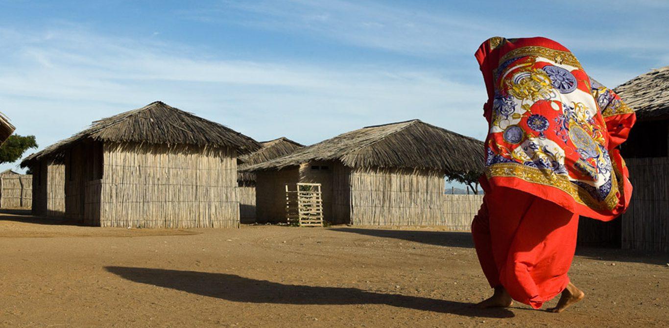 La situación de las etnias indígenas en Venezuela es precaria. Pero, la pandemia de COVID-19 ha empeorado la vida de las comunidades indígenas, en especial a las mujeres, niños y ancianos. La información la dio a conocer Ingrid Graterol, directora de Cáritas en la Diócesis de Machiques, al sur del Zulia.