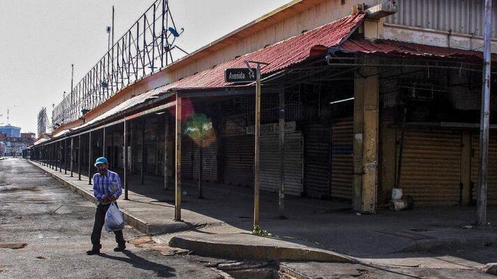 95% del empresariado zuliano está dispuesto a financiar la inmunización de sus trabajadores. Esto, debido al retraso en la adquisición de las vacunas por parte del Estado venezolano.