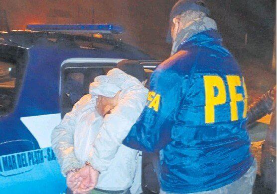 Se conoce caso de jóvenes venezooanas abusadas por argentino que les prometió trabajo