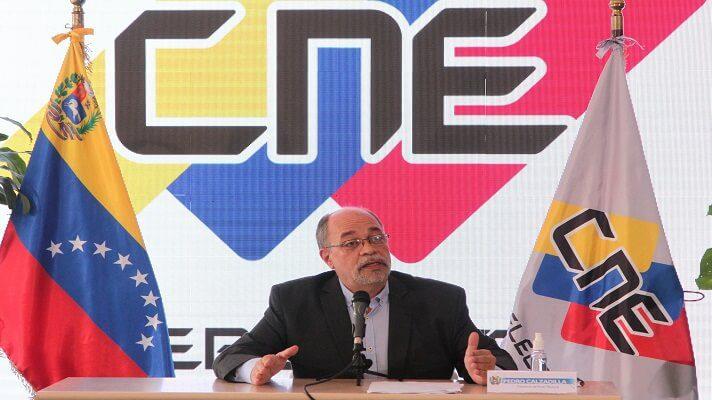 El Consejo Nacional Electoral (CNE) informó que 87 partidos políticos están habilitados para participar en las megaelecciones del 21 de noviembre. Entre los partidos destaca La Fuerza del Cambio que es de Henrique Capriles.