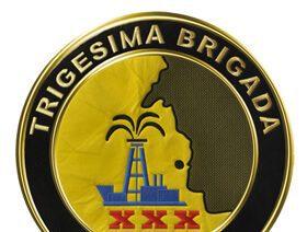 Atentado contra Brigada 30 lleva implicit un mensaje que hace vulnerable a una unidad antiterrorista y antiguerrilla