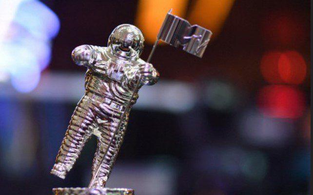MTV anuncia que sus premios serán en septiembre