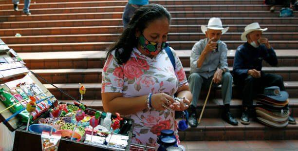 MIGRANTES VENEZOLANAS reciben apoyo para prevenir abusos y optimizar sus condiciones en los lugares de acogida para ellas