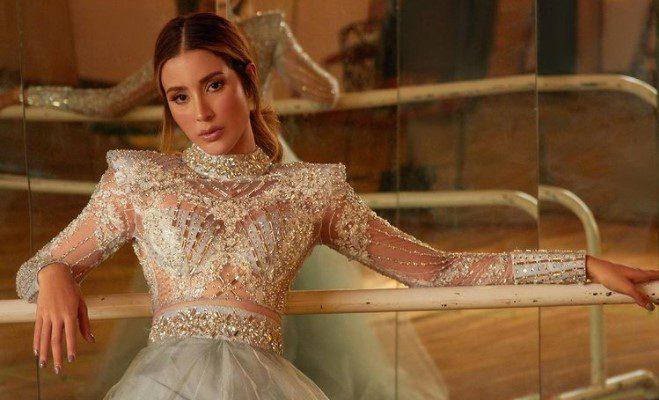 Miss Venezuela será en vivo el 28 de octubre