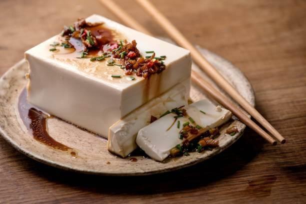 Carnes vegetales, opciones a la proteína vegetal, cuáles son, cómo se comen