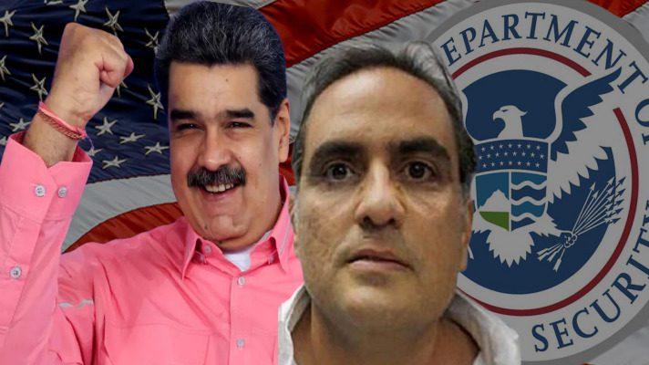 Alex Saab asegura que si lo extraditan a EE.UU será sometido a tratos crueles