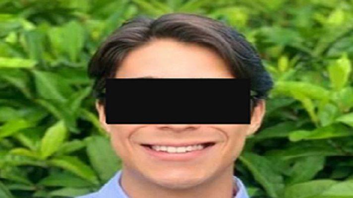 Efectivos del Cicpc en el estado Carabobo, base Las Acacias, atraparon al presunto asesino del coronel retirado de la GNB Bernardo Antonio Ontiveros Camperos, de 53 años. Se trata de un sobrino de la víctima, quien al parecer le debía 2.000 dólares.