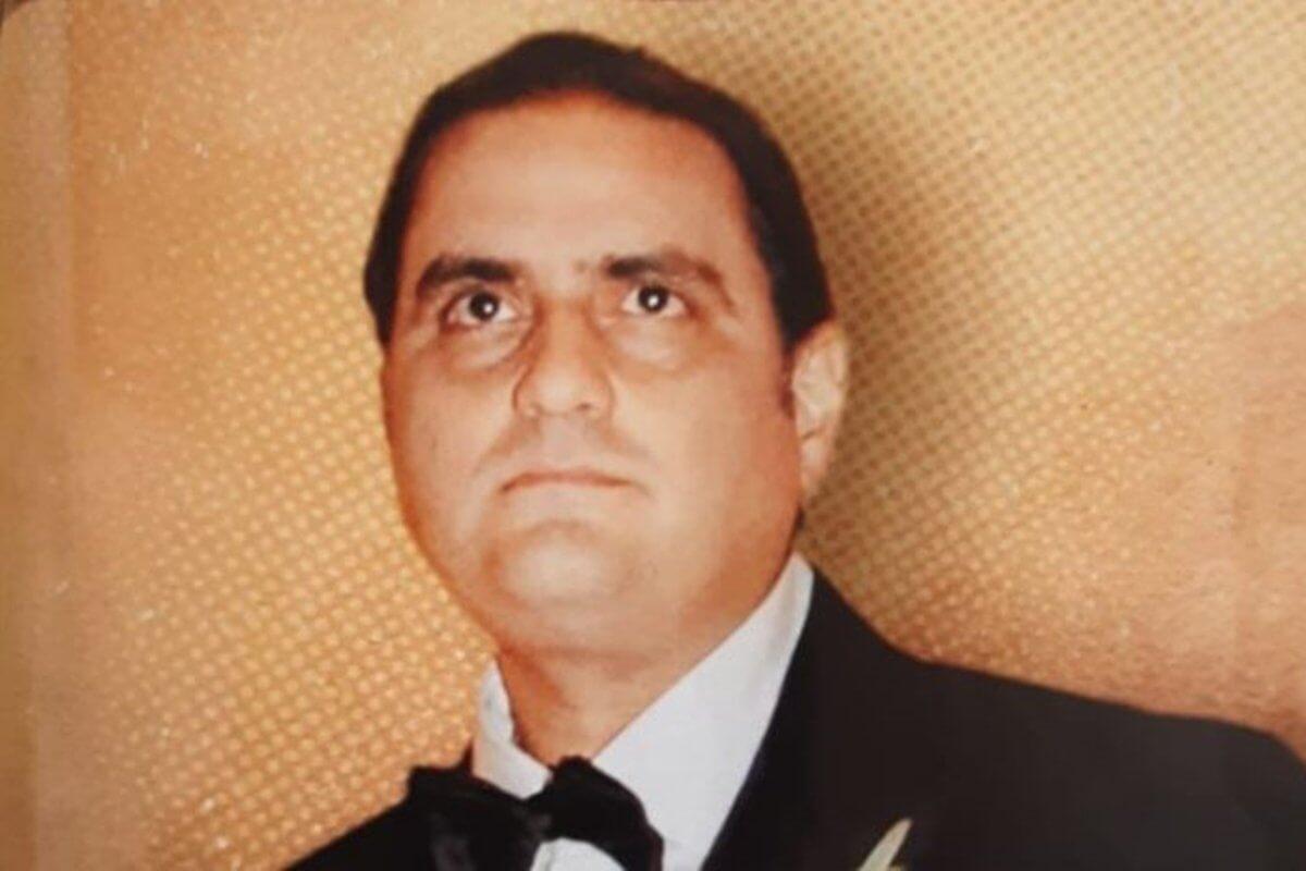 La Fiscalía de EE.UU. pidió desestimar una apelación del empresario colombiano Alex Saab, presunto testaferro de Nicolás Maduro. Saab está detenido en Cabo Verde desde hace más de un año, a raíz de un caso por lavado de dinero abierto contra él en una corte de Miami.