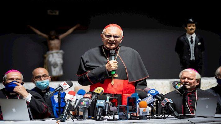 informar-toca-la-llaga-de-intereses-y-para-eso-se-necesita-libertad-las-palabras-del-cardenal-porras-por-el-dia-del-periodista