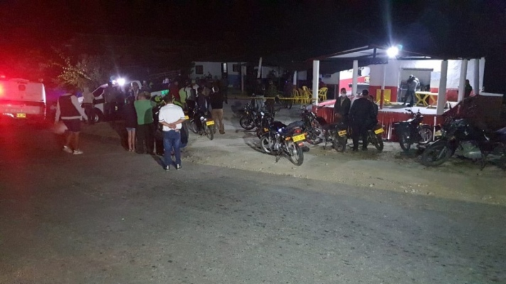 masacre-en-caqueta-sujetos-fuertemente-armados-asesinaron-a-cinco-hombres-en-colombia