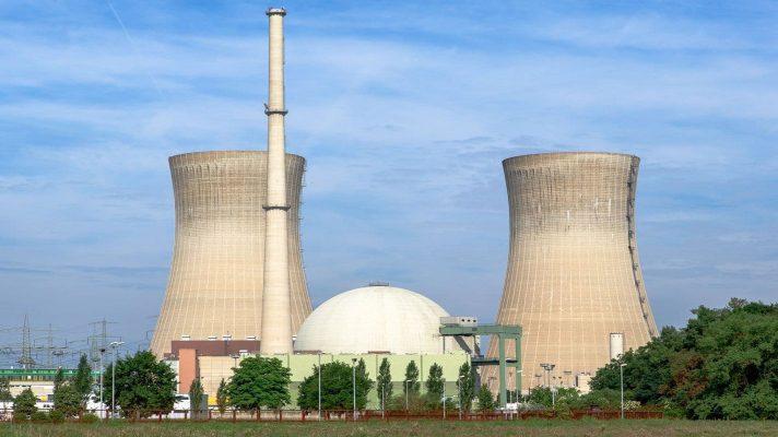 al-menos-ocho-centrales-nucleares-pretende-construir-irak-antes-de-2030