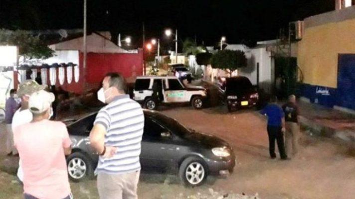 con-multiples-disparos-encuentran-el-cuerpo-de-un-venezolano-dentro-de-la-maleta-de-una-camioneta-en-colombia