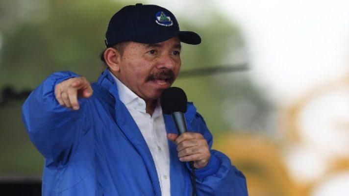 entre-ellos-su-hija-ee-uu-sanciona-a-cuatro-allegados-del-presidente-de-nicaragua
