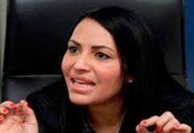 por-llamarla-hipocrita-delsa-solorzano-ejercera-acciones-legales-contra-la-periodista-patricia-poleo-en-ee-uu