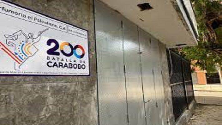 Para la Cámara de Comercio de Caracas, es