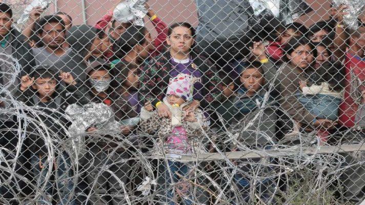 corte-suprema-dictamino-que-deportados-que-regresen-a-ee-uu-seran-detenidos-por-tiempo-indefinido