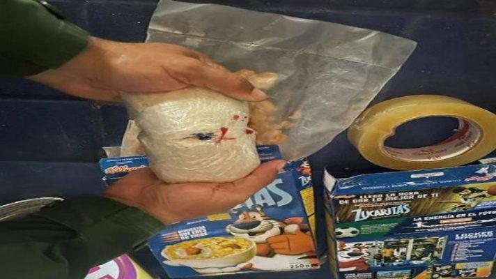 dentro-de-cajas-del-cereal-zucaritas-gnb-incauto-9-panelas-de-cocaina-en-un-rancho-del-zulia