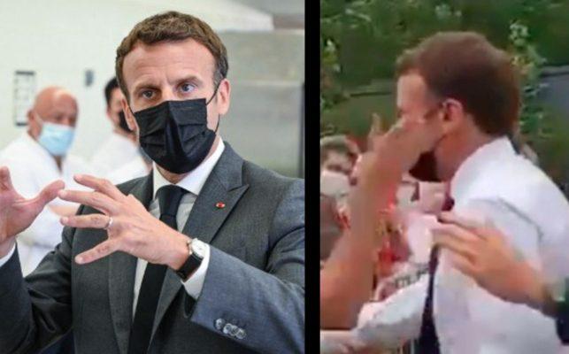 a-prision-por-4-meses-el-hombre-que-le-propino-una-cachetada-al-presidente-de-francia