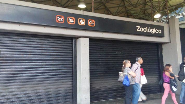 localizan-cadaver-de-un-hombre-con-traumatismo-en-la-cabeza-en-la-estacion-del-metro-zoologico