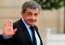 por-exceder-gastos-electorales-fiscalia-francesa-pide-seis-meses-de-carcel-para-expresidente-sarkozy
