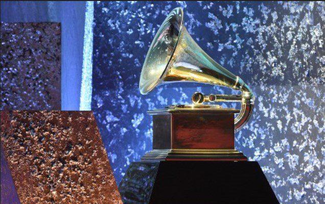 Latin Grammy vuelve a Las Vegas en noviembre