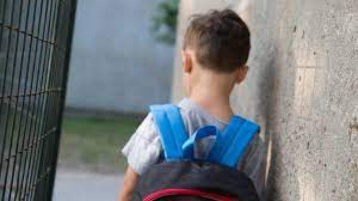 asistia-a-iglesia-cristiana-detienen-a-un-hombre-por-abuso-sexual-contra-su-hijo-de-9-anos