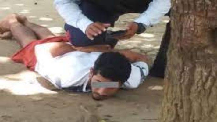 a-machetazos-una-mujer-es-asesinada-por-su-hijo-en-el-estado-bolivar
