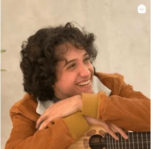 Vasco Madueño tiene pendiente hacerse la prueba con Guillermo Dávila