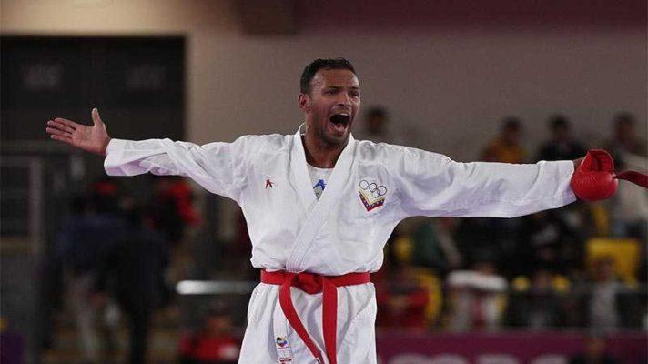 karateca-venezolano-andres-madera-logro-su-boleto-para-los-juegos-olimpicos-de-tokio-2020