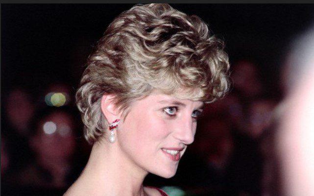 Así fueron las últimas horas de Diana de Gales según el médico que la atendió en el quirófano