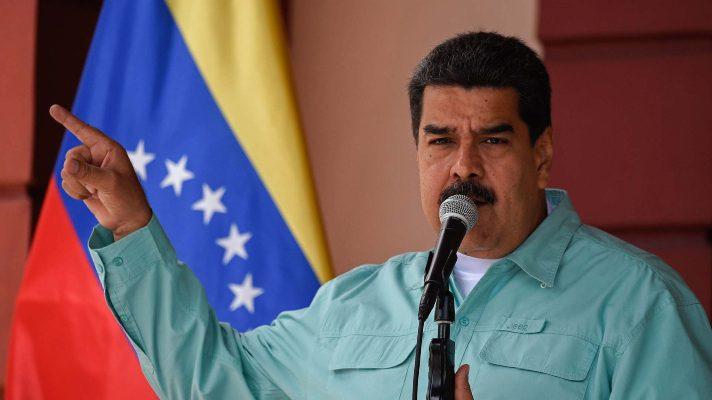 miserables-asi-llama-maduro-a-ee-uu-por-excluir-a-venezuela-de-donacion-de-vacunas