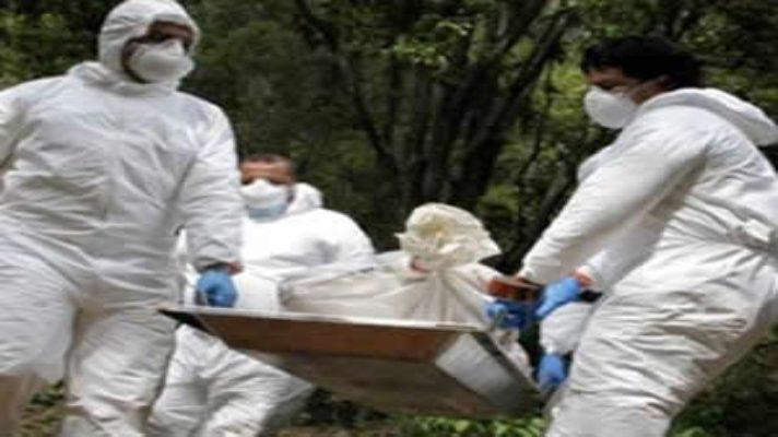 sospechan-de-las-farc-en-colombia-identifican-a-victimas-de-la-masacre-en-caqueta-y-ofrecen-recompensa-por-autores