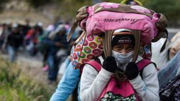 empeora-la-situacion-canada-y-acnur-buscan-1-440-millones-de-dolares-para-migrantes-venezolanos