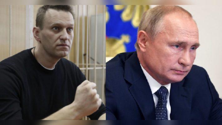golpe-contra-navalni-putin-promulga-ley-que-allana-el-camino-para-excluir-a-opositores-de-elecciones-en-rusia